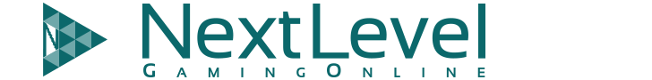 NextLevel Gaming